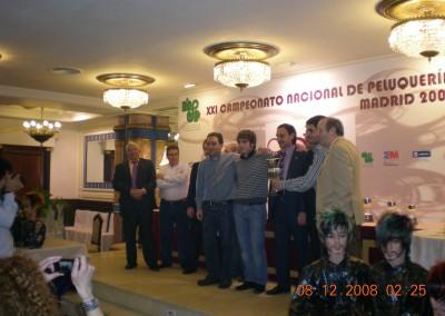 Madrid subcampeones de españa por equipos 2008 068