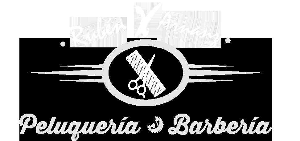 RUBEN ARNANZ PELUQUERO
