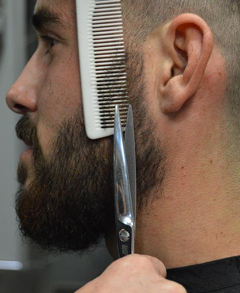 página web dama coño afeitado en Valladolid