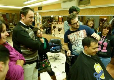 master peluqueria